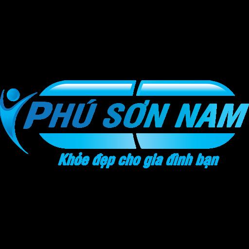 Công ty TNHH DP Phú Sơn Nam